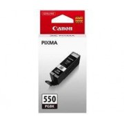 Canon PGI-550XL PGBK zwart