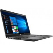 Dell Latitude 5500 (N022L550015EMEA_WIN-09)
