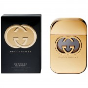 Gucci Guilty Intense Eau De Parfum 75 Ml Spray (0737052525037)