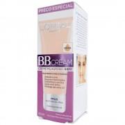 Bb Cream Creme Milagroso 5 Em 1 Fps20 Cor Média 30ml