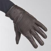 REVIT! Handskar Revit Bastille Dam Brun