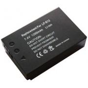 Akumulator LP-E12
