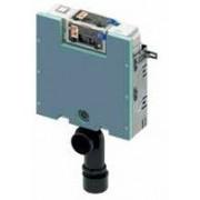 Rezervor WC TECEbox - zidarie, anticondens, actionare frontala, H 820mm