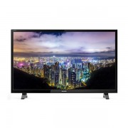 "Sharp Smart HD Ready TV 32"", LC-32HI5012E, 1366x768, HDMIx3/USBx2/LAN/mini Scart/CI Slot/Wifi"