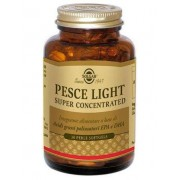 Solgar Pesce Light Super Concentrated