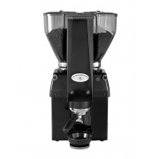 La Marzocco Swift - Grinder with Tamper