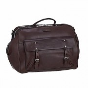 Joop Liana Arion brief bag Aktentasche 40 cm - dark brown