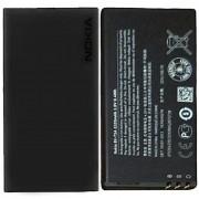Bateria Genuína Nokia Lumia 735, Lumia 730 Dual SIM Battery BV-T5A - 2220mAh - Ion De Lítio - 3.8V