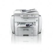 Epson WorkForce PRO WF-R8590DTWF 4800 x 1200DPI Inyección de tinta A3+ 24ppm Wifi C11CE25401