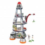 Set de joaca Rocket Ship - KidKraft