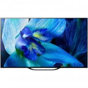 Sony Kd-55ag8 - 4k Hdr Oled Android Tv (55 Inch)