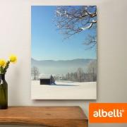 Albelli Foto op Plexiglas - Plexiglas Staand 80x120 cm.