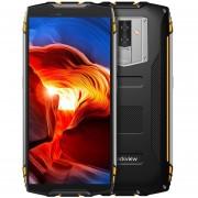 Blackview BV6800 Pro Rugged Phone, 4 GB + 64 GB