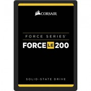 SSD Corsair Force LE200 120GB