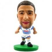 Figurina Soccerstarz Qpr Adel Taraabt