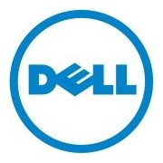 Dell Pro Lite 16 Business Case (460-11738-09)