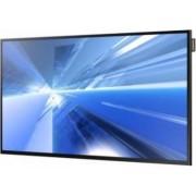 Monitor LFD 55 Samsung LH55DCEPLGC/EN Full HD Boxe