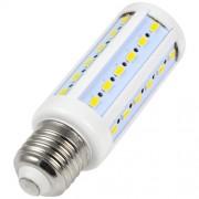 Bec LED E27 9W Corn