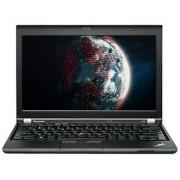 Refurbished Lenovo ThinkPad X230 4GB RAM 320GB HDD 2.60GHz Core i5 3320U DOS (3 Months Seller Warranty)
