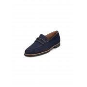 Paul Green Instappers Paul Green blauw