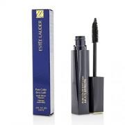Estée Lauder Rimel cu efect de alungire, ondulare și volum Pure Color Envy Lash (Multi Effects Mascara) 6 ml 01 Black