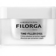 Filorga Time Filler Eyes Absolute Eye Correction Cream 15 ml