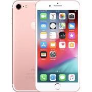 Felújított iPhone 7 32 GB rozéarany