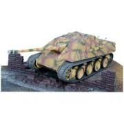 Revell Assembly Model Kit - Sd. Kfz. 173 Jagdpanther