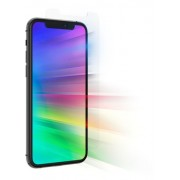 ZAGG - InvisibleShield® Glass Elite VisionGuard+ Antimicrobial Screen Protector for Apple iPhone 11 Pro Max and XS Max - Clear