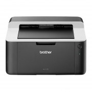 Impresora Láser Brother HL1212W-Negro