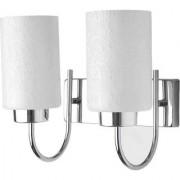 LeArc Designer Lighting Modern Wall Light WL1794