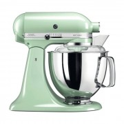 Kitchenaid 5KSM175PSEPT