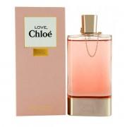 Chloé love eau de parfum 75 ml