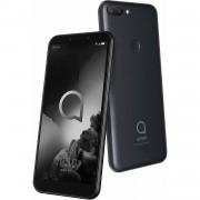 Alcatel 1S(2019) 32 Gb Dual Sim Negro Libre