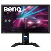 """BenQ PV270 27"""" LED IPS QHD"""