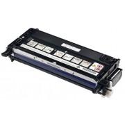 Dell PF030 Original Toner Cartridge Black