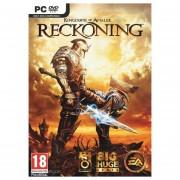Videojuego Kingdoms Of Amalur: Reckoning PC - Físico