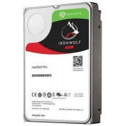 Seagate IronWolf Pro 10TB 7200RPM SATA3(6GB/s) 256MB Cache NAS Hard Disk Drive