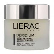 Lierac Deridium Crema Correzione Rughe