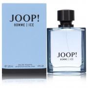 Joop! Homme Ice Eau De Toilette Spray 4 oz / 118.29 mL Men's Fragrances 553817