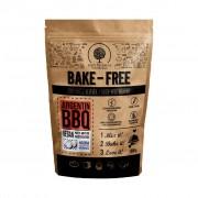 Bake Free Argentin BBQ fasírt keverék hajdinás (1000g)