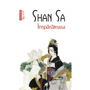 Imparateasa (eBook)