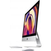 """iMac 27"""" 6C i5 3.0GHz Retina 5K/8GB/1TB Fusion Drive/Radeon Pro 570X w 4GB/INT KB, mrqy2ze/a"""