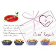Industria Sorrentino Card Regalo 15