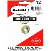 LEE PRIMING TOOL SHELL HOLDER #12