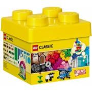 LEGO Classic Caramizi creative LEGO 10692