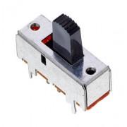 Pioneer DSH 1036 Switch DJM 500