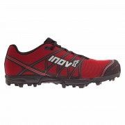 inov8 Zapatillas trail running Inov8 X Talon 200