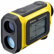 NIKON Télémetro Laser Forestry Pro 2
