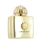 Amouage - gold eau de parfum - 50 ml spray